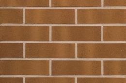 swarland-autumn-brown-sandfaced