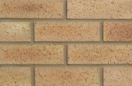 Murrayfield Buff Multi Rustic