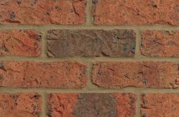 Farmstead_Antique_Brick