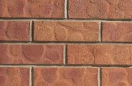 Fulwood_Multi_Brick