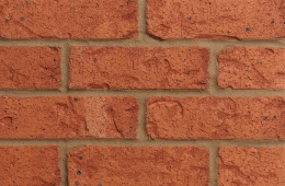 Meadow_Red_Brick