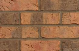 Woodside_Mixture_Brick