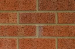 Russet_Red_Mixture_Brick