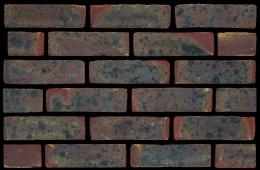0735 West Hoathly Dark Multi Stock (FILEminimizer)
