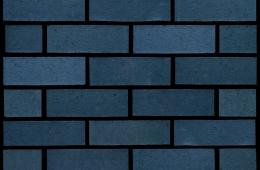 2232 Staffordshire Slate Blue Smooth 73mm (FILEminimizer)