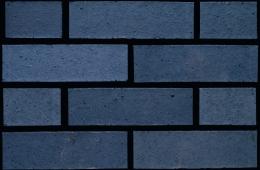 2233 Staffordshire Slate Blue Smooth Solid (FILEminimizer)