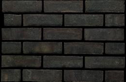 4520 Bevern Dark Multi Stock (FILEminimizer)
