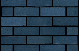 2232 Staffordshire Slate Blue Smooth 73mm (FILEminimizer)