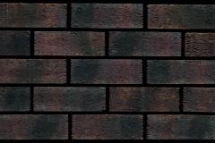0254 Burntwood Antique 73mm (FILEminimizer)