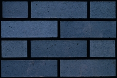 2233 Staffordshire Slate Blue Smooth Solid (FILEminimizer)