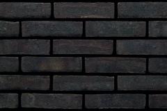 4520 Bevern Dark Multi Stock 50mm (FILEminimizer)