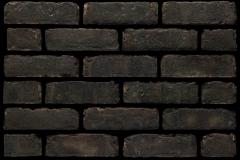 4521 Bevern Kilnwood Dark Multi Stock (FILEminimizer)