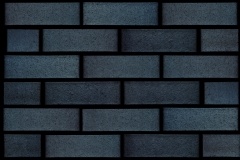5051 Brunel Blue Smooth Solid (FILEminimizer)
