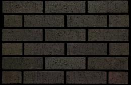 0355 Himley Dark Brown Rustic (FILEminimizer)