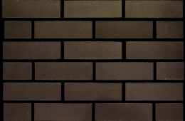 2962 Tudor Brown Blend (FILEminimizer)