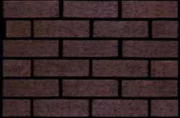 3582 Westbrick Natural Dark Brown (FILEminimizer)