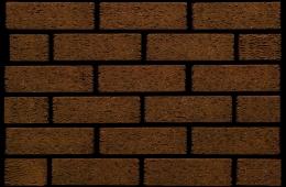 0260 Brown Blend (FILEminimizer)
