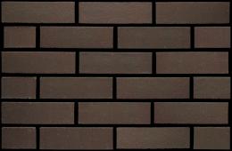 0612 Cheddar Brown (FILEminimizer)