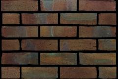 2634 Birtley Brown Waterstruck (FILEminimizer)