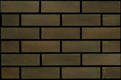 4119 Holbrook Sandfaced Brown (FILEminimizer)