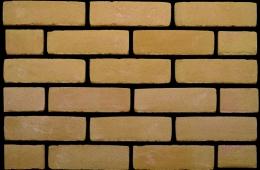 0165 Thames Yellow Stock (FILEminimizer)