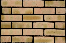 0185 Leicester Multi Yellow Stock (FILEminimizer)