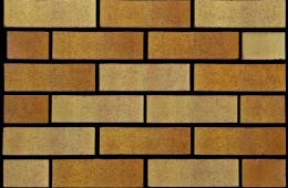 0304 Tradesman Golden Buff Multi (FILEminimizer)