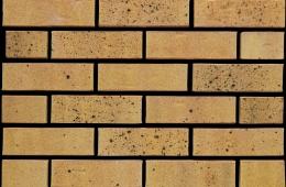 0318 Himley Dulwich Weathered Yellow (FILEminimizer)