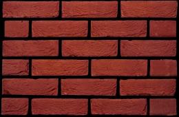 0020 Bradgate Red (FILEminimizer)