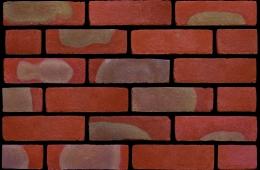 0181 Leicester Multi Red Stock (FILEminimizer)