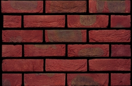 0031 Bradgate Claret (FILEminimizer)