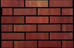 0385 Tradesman Cheviot (FILEminimizer)