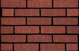 0584 Priory Red (FILEminimizer)