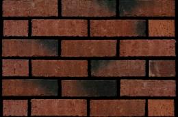 0585 Priory Weathered Red (FILEminimizer)