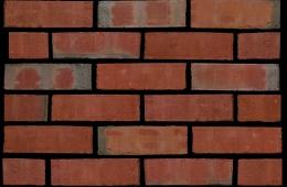 0589 Priory Red Multi (FILEminimizer)