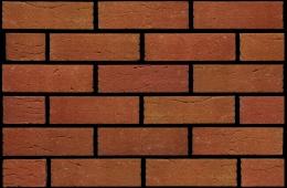 0637 Brunswick Red (FILEminimizer)