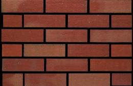 0647 Severn Multi Red Blend (FILEminimizer)