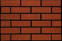 0660 Bridgwater Red (FILEminimizer)
