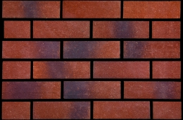 0661 Bridgwater Weathered Red (FILEminimizer)