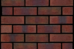 0269 New Burntwood Red Rustic 73mm (FILEminimizer)