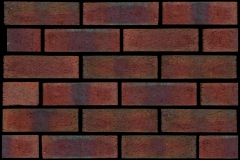 0269 New Burntwood Red Rustic (FILEminimizer)