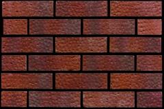 0323 Tradesman Tudor (FILEminimizer)