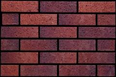 0662 Westbrick Red Purple Mlti (FILEminimizer)