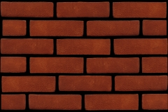 0708 Parham Red Stock (FILEminimizer)