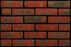 0709 Thakeham Red Multi Stock (FILEminimizer)