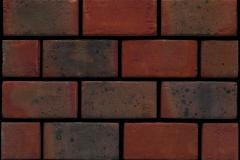 0727 Laybrook Red Multi Stock Paver (FILEminimizer)