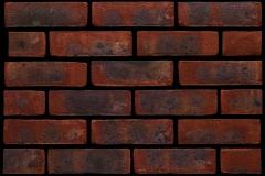 0767 Cissbury Red Multi Stock (FILEminimizer)