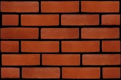 0771 Berkshire Orange Stock (FILEminimizer)