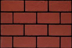 0773 Laybrook Flame Red Stock Paver (FILEminimizer)