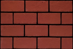 0773 Laybrook Suds Flame Red Stock Paver (FILEminimizer)